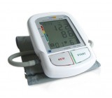 tensiometro tensioflash automático de brazo (kd 595)
